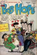 Adventures of Bob Hope (1950) 32