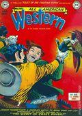 All American Western (1951) 109