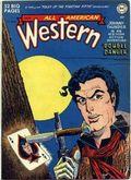 All American Western (1951) 112
