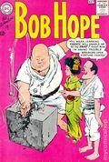 Adventures of Bob Hope (1950) 80