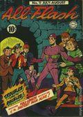 All-Flash (1941) 11