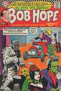 Adventures of Bob Hope (1950) 98