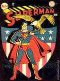 Superman (1939 1st Series) 14