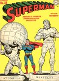 Superman (1939 1st Series) 28