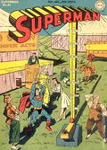 Superman (1939 1st Series) 31