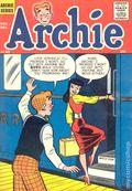 Archie (1943) 83