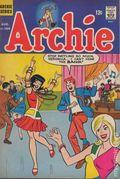 Archie (1943) 166