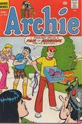 Archie (1943) 211