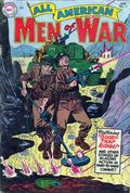 All American Men of War (1952) 17