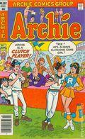 Archie (1943) 282