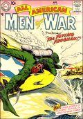 All American Men of War (1952) 44