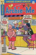Archie and Me (1964) 113