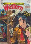 All American Western (1951) 111