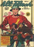 All-Flash (1941) 6