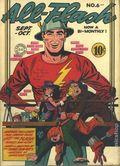 All-Flash (1941) 6