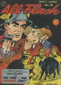 All-Flash (1941) 10