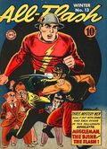 All-Flash (1941) 13