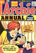Archie Annual (1950) 9