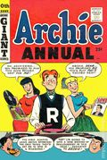 Archie Annual (1950) 10