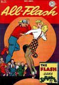 All-Flash (1941) 25