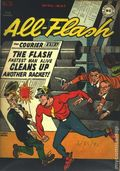 All-Flash (1941) 28
