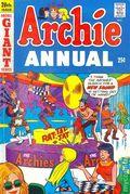 Archie Annual (1950) 20