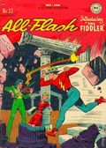 All-Flash (1941) 32