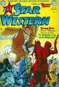 All Star Western (1951) 59