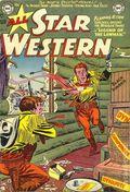All Star Western (1951) 72