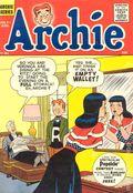 Archie (1943) 81