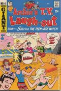 Archie's TV Laugh Out (1969) 4