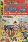 Archie's TV Laugh Out (1969) 9
