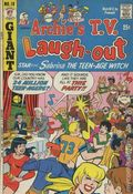 Archie's TV Laugh Out (1969) 18