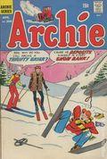 Archie (1943) 208
