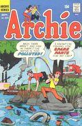 Archie (1943) 212