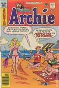 Archie (1943) 265