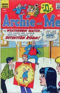 Archie and Me (1964) 41