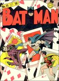 Batman (1940) 11