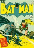 Batman (1940) 15
