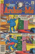 Archie and Me (1964) 99