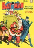 Batman (1940) 27