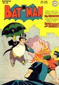 Batman (1940) 38