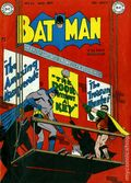Batman (1940) 54