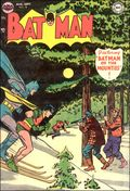 Batman (1940) 78