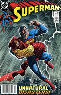 Superman (1987 2nd Series) 38