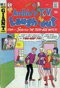 Archie's TV Laugh Out (1969) 3