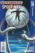Ultimate Spider-Man (2000) 14