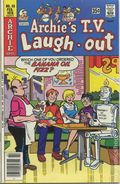 Archie's TV Laugh Out (1969) 55