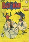 Batman (1940) 29