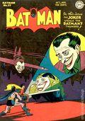 Batman (1940) 37